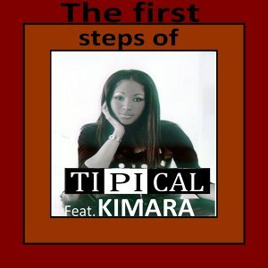 The First Steps of Kimara