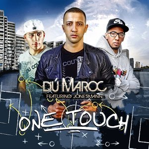 One Touch - Single