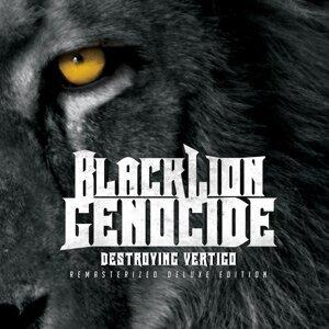 Destroying Vertigo - Remastered Deluxe Edition