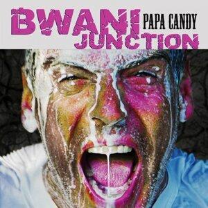 Papa Candy