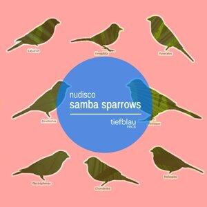 Samba Sparrows
