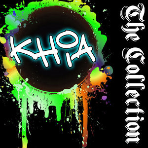 Khia: The Collection