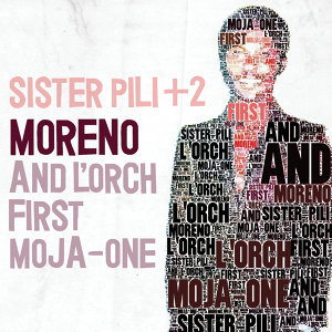 Sister Pili + 2