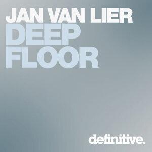 Deepfloor EP