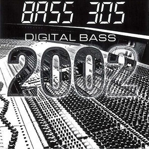 Digital Bass 2002
