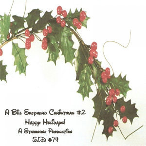A Bill Shepherd Christmas #2