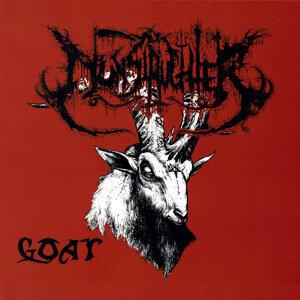 Goat (Redux)