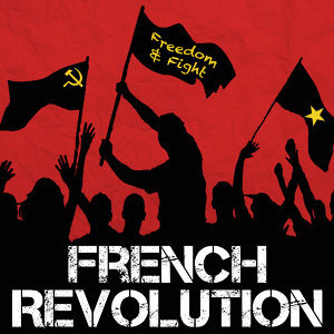 French Revolution. Freedom and Fight