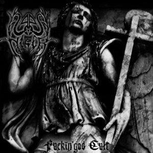 Fuckin' God Cult