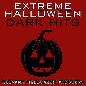 Extreme Halloween Dark Hits