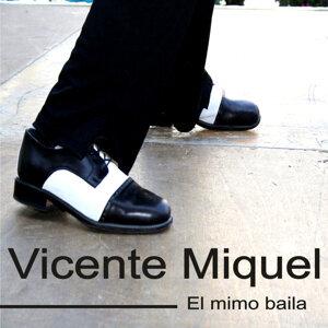 El Mimo Baila