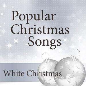 Popular Instrumental Christmas Songs: White Christmas