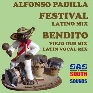 Festival / Bendito EP
