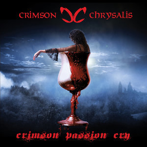 Crimson Passion Cry