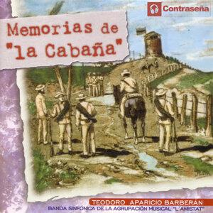 """Memorias De """"La Cabaña"""""""