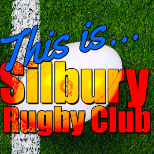 This Is Silbury Rugby Club