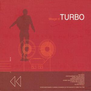 Tilbage Til Turbo