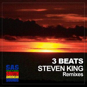 3 Beats