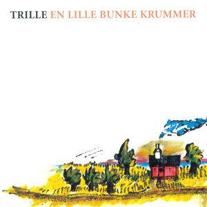 En Lille Bunke Krummer
