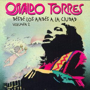 Desde los Andes a la Ciudad, Vol. 2