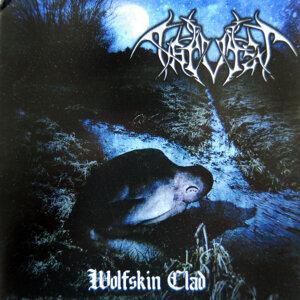 Wolfskin Clad
