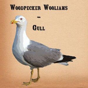 Gull - Single