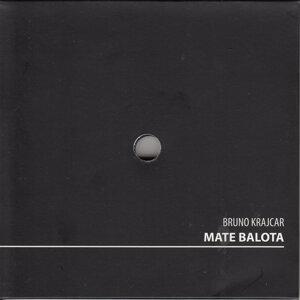 Mate Balota