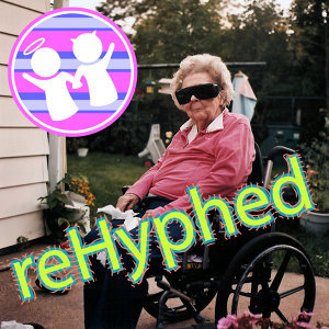 Rehyphed