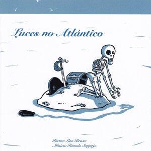 Luces no Atlántico