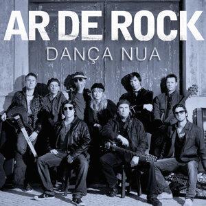 Dança Nua