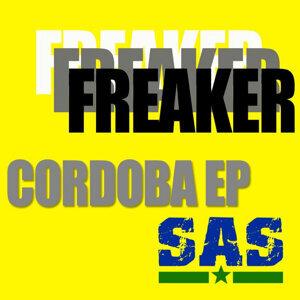 Cordoba EP