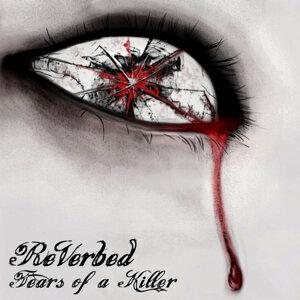 Tears of a Killer