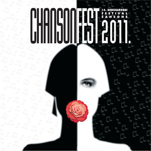 Chansonfest 2011