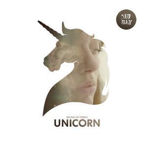 Unicorn EP