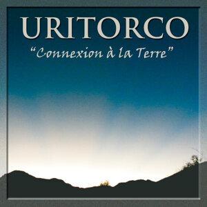 """Uritorco """"Connexion Á la Terre"""""""