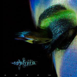 Sephyra