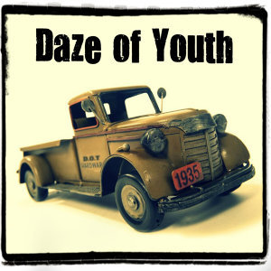 Daze of Youth