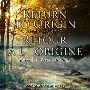 Return to Origin (Retour à l´origine) - EP