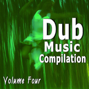 Dub Music Compilation, Vol. 4