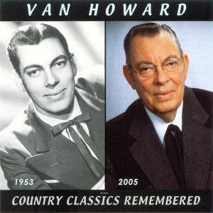Lure Records: Country Classics Remembered