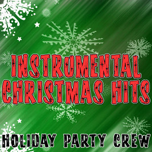 Christmas Sounds - Instrumental Edition