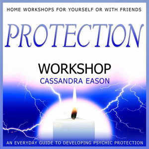 Protection Workshop