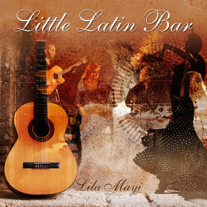 The Little Latin Bar