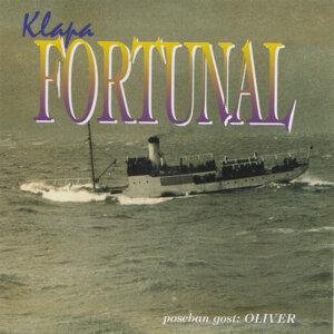 Klapa Fortunal