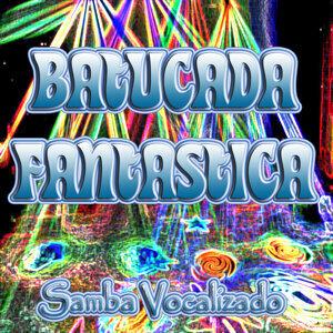 Samba Vocalizado