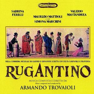 Rugantino (1998 - 1999 Edition)