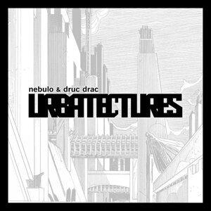 Urbatectures