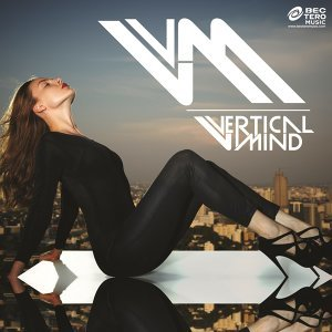Vertical Mind - EP