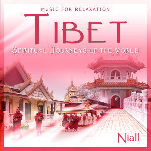Tibet - Spiritual Journeys of the World