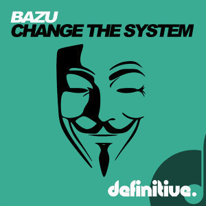 Change the System EP